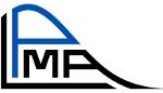 logo_lpma_modif.jpg